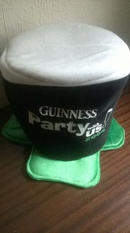 Парти шапка