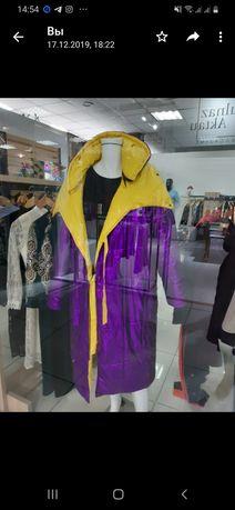 Женская Одежда.    Продается