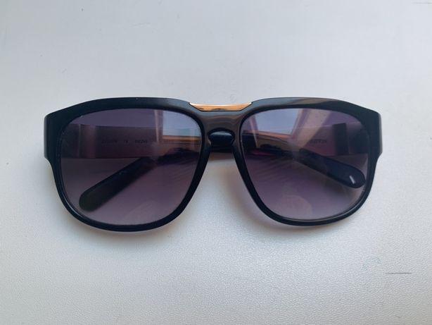 Ochelari (Sunglasses) Louis Vuitton