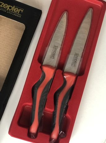 Zepter кухненски ножове