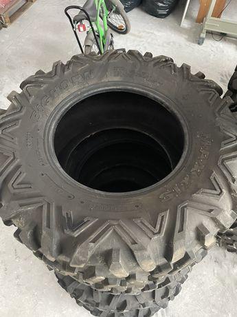 Maxxis Bighorn 30x10 R14