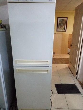 Двухкомпрессорный холодильник Stinol.Гарантия .Доставка.