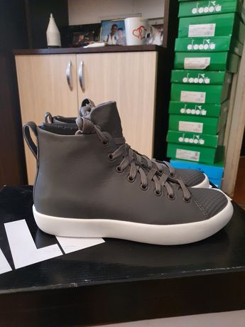 Converse All Star Modern HI Leather nr.36