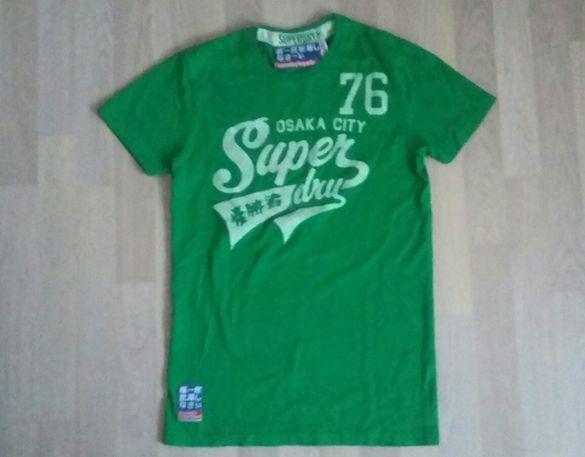 Тениска Superdry номер S