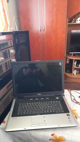 Laptop pentru piese