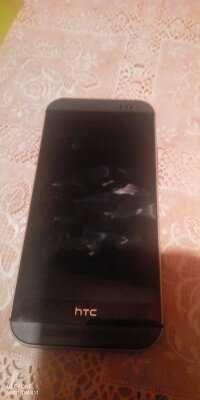 Htc one m_8 telefonul este foarte bun