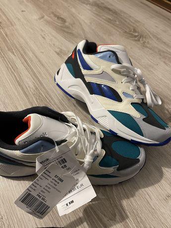 Adidasi rebook aztrek 96 marimea 42