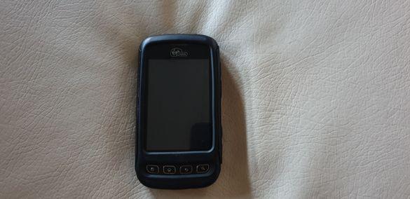 Смартфон Lg Optimus Vm670 С Калъф Otterbox