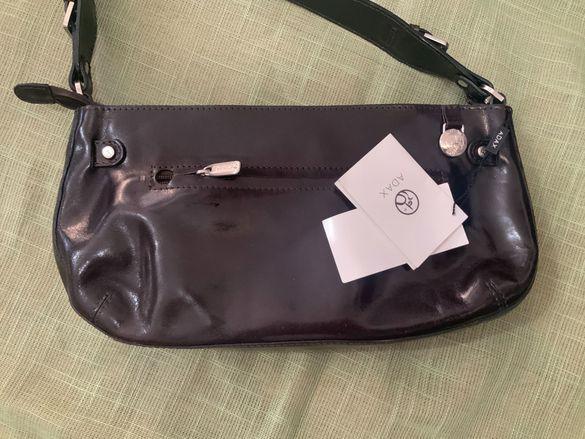 Adax-оригинална дамска чанта