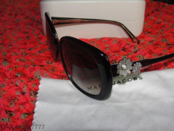 Marc Jacobs,Blumarine,,оригинални слънчеви очила