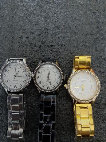 Ceasuri noi elegante  unisex