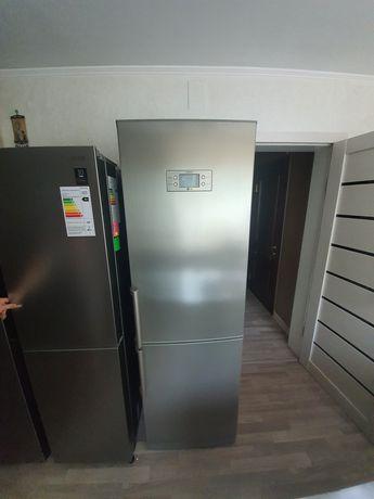Продам холодильник Самсунг !!!