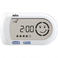 Smart guide -Oral-B Triumph 5000 , Luma Smile