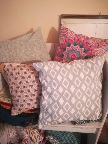 Възглавнички за вашия дом