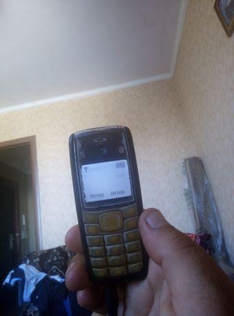 Телефоны по 2000