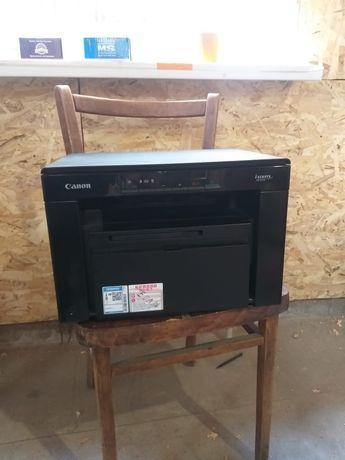 Продам принтер mfy mf3010