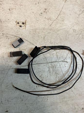 Microfon bmw e90 e91 e92 e93 e87 e82