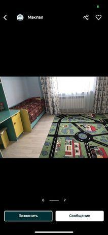Детские кровати 4 шт -60 тыс