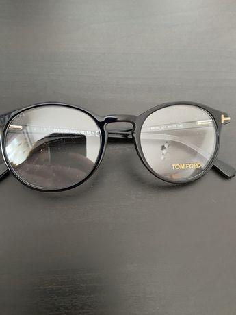 Ramă ochelari Tom Ford