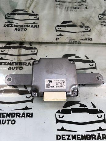 Calculator ecu controler assy 4WD Suzuki vitara 2015-,s cross 2013-