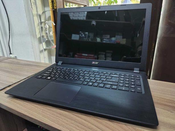Ноутбук Acer в отличном состоянии