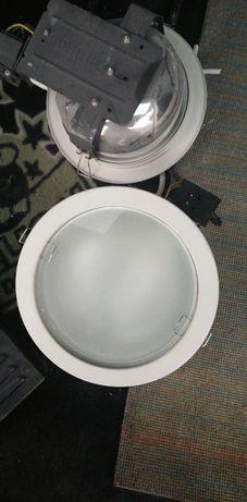 Lampa tavan philips (40-50buc)