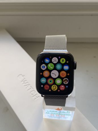 Apple watch 5series 38-40mm
