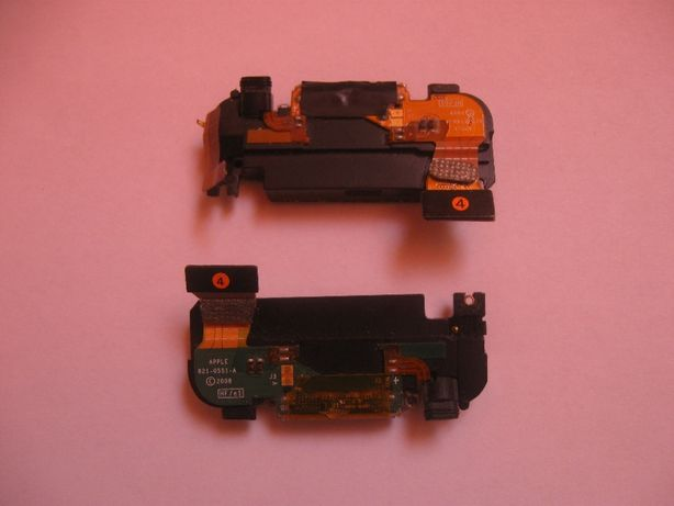 Module incarcare iphone 3G/3GS