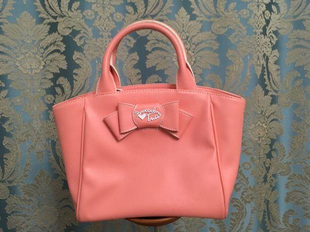 Продам сумку Брачиаллини