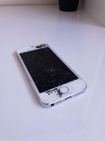 Iphone 5s - на запчасти