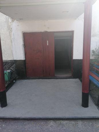 Продам квартиру в посолке доломитовыи