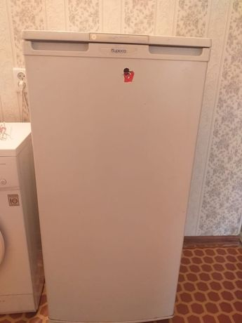 Домашние преднодлежности и электроника