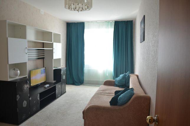Сдам 2 комнатную квартиру в районе Вогзала  95 000