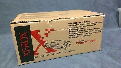 Оригинална тонер касета за XEROX Phaser 3400