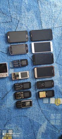 Huawei p20 smart Обмен есть все на один