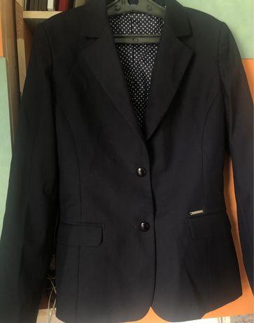 Пиджак от glasman