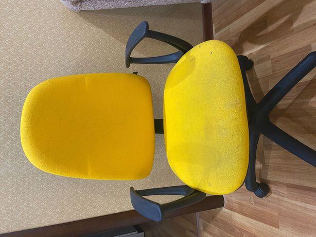 Кресло для подростков