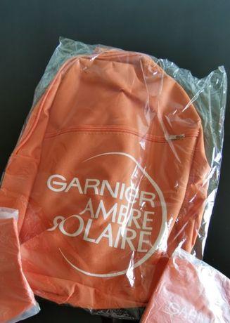 Раница Garnier - НОВА