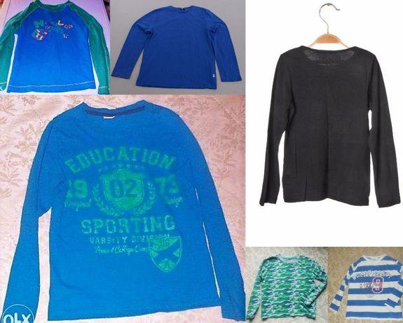 bluza pt copii,bumbac calitativ, 4,5,6,7,8,9,10 ani