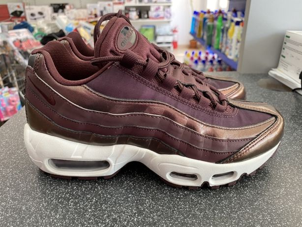 Air Max 95 originali 37.5