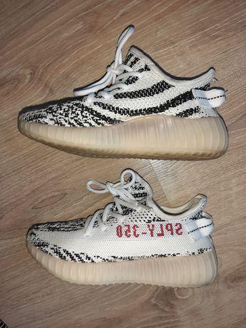 """Продам кроссовки """"Adidas"""" Оригинал!"""