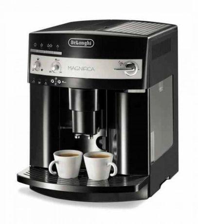 Reparatii aparate/espresoare cafea