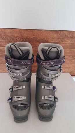 Ски обувки Dolomite ski obuvki