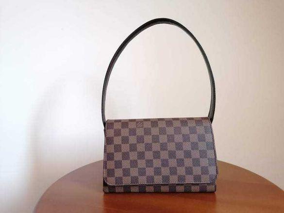 Дамска чанта Louis Vuitton