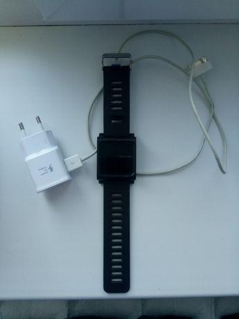 Продам ipod nano 6 8gb