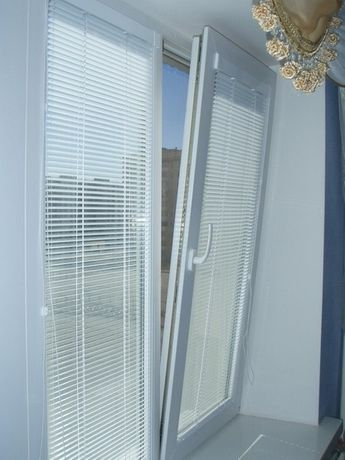 SV ПЛАСТ/ Окна пластиковые, двери, балконы, перегородки