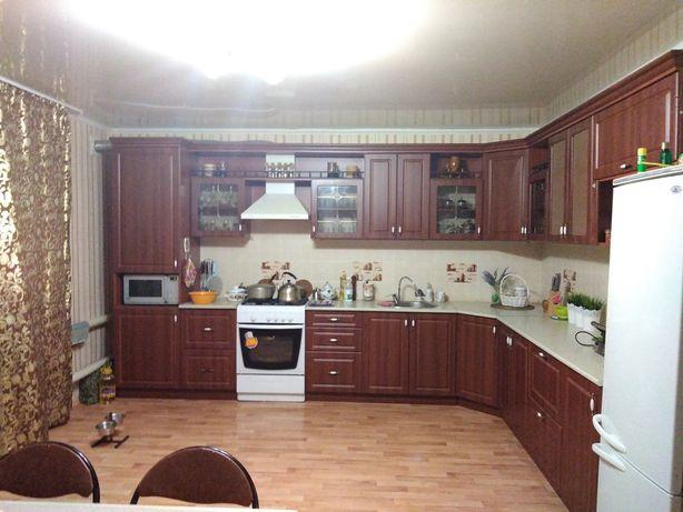 Продам дом п. Мичуринский