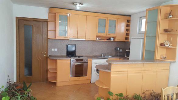 Апартамент под НАЕМ в Благоевград и Банско 2бр