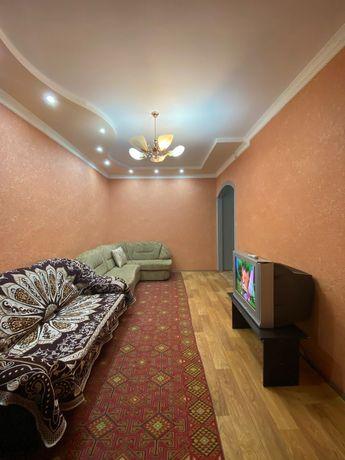 2х комнатная квартира. Уютная.