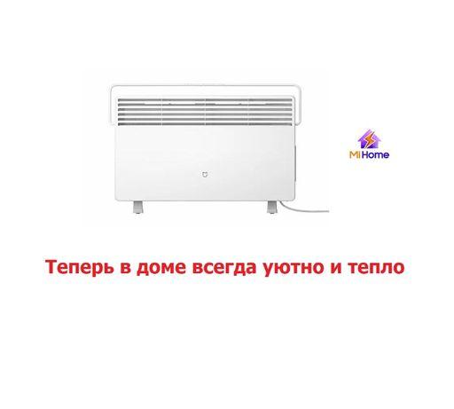 Обогреватель Xiaomi Smart Space Heater S KRDNQ03ZM